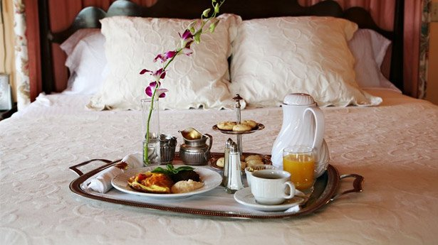 romantische-bed-and-breakfast